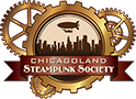 Chicagoland Steampunk Society